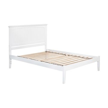 Atlantic Furniture Nantucket Platform Bed