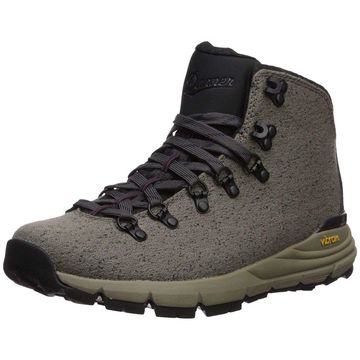 Danner Women's Mountain 600 EnduroWeave 4.5