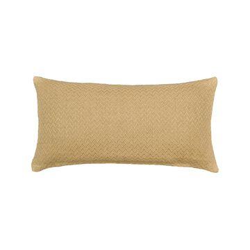 Rachael Ray Home Jute Chevron Throw Pillow Bedding