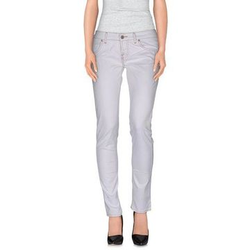 MAISON CLOCHARD Pants