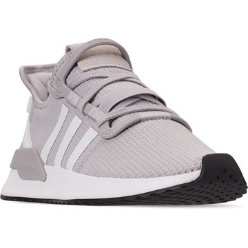 Women's adidas U_Path Run Casual Shoes