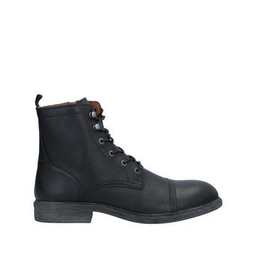 SELECTED HOMME Ankle boots