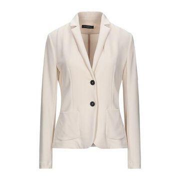 ANTONELLI Suit jacket