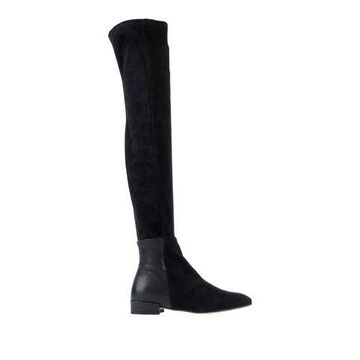 ALYSI Knee boots