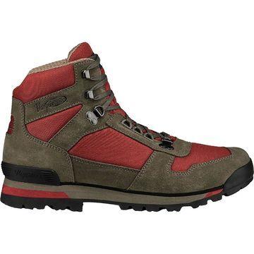 Vasque Clarion '88 Hiking Boot - Men's