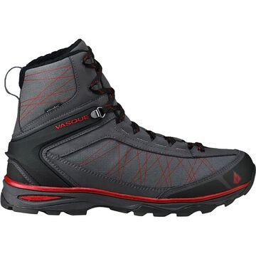 Vasque Coldspark UltraDry Boot - Men's