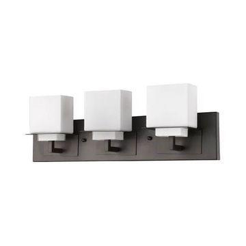 Acclaim Lighting IN41331 Rampart Vanity Light Bathroom Fixture