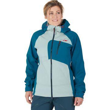 Outdoor Research Skyward II Jacket - Women's