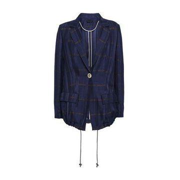 PIAZZA SEMPIONE Suit jacket