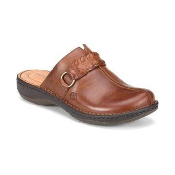 Born Women's Talquin Clog Women's Shoes