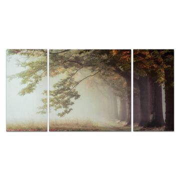 Wexford Home 'Dawnscratchers' Premium Multi-Piece Art