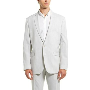 Kenneth Cole Reaction The Ready Flex Suit