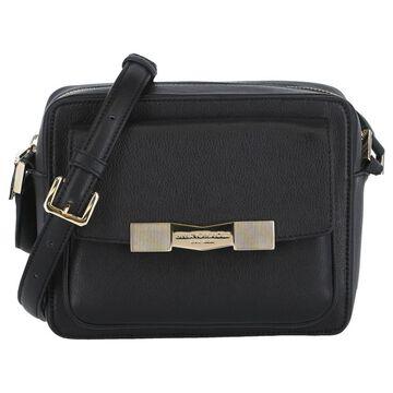 Bruno Magli Women's Handbags
