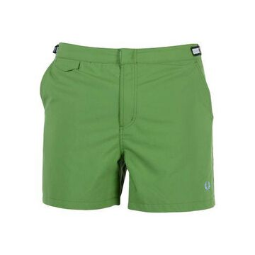 FRED PERRY Swim trunks
