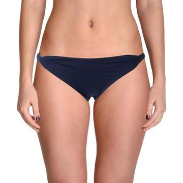 L Space Womens Sundrop Bikini Hipster Swim Bottom Separates