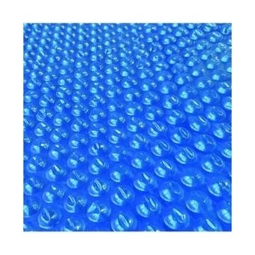 Blue Wave Sports Solarplex Plus Spa and Hot Tub Solar Blanket