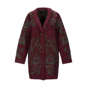 MASON'S Coat
