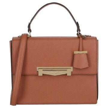 Bruno Magli Block M Handbags