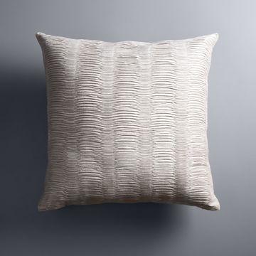 Simply Vera Vera Wang Velvet Throw Pillow