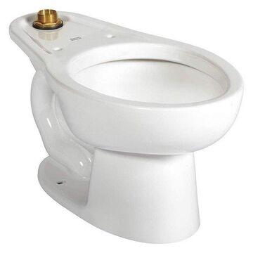 American Standard 2599.001.020 Valve Control Toilet