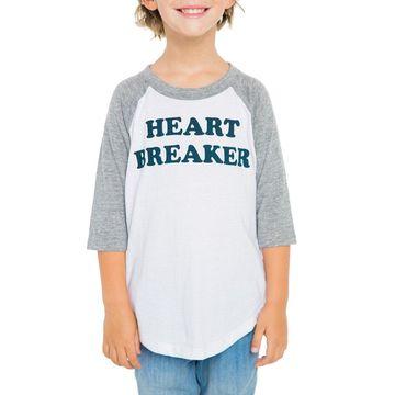 Chaser Boys Heartbreaker T-Shirt