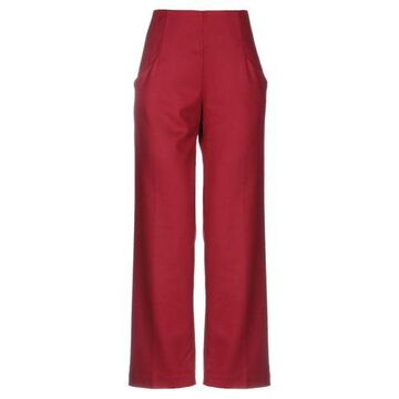 STEFANEL Casual pants