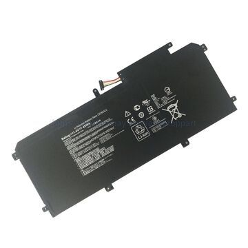 NEW battery C31N1411 for ASUS Zenbook UX305 UX305F UX305CA UX305FA UX31E US