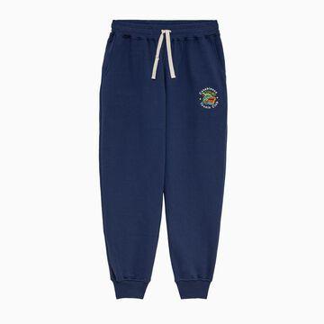 Casablanca Pants Ms21-jtr-007