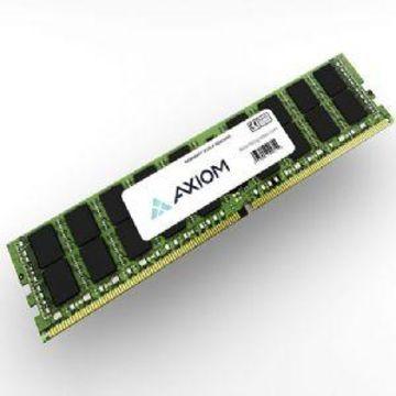 Axiom Memory Module - 64GB DDR4