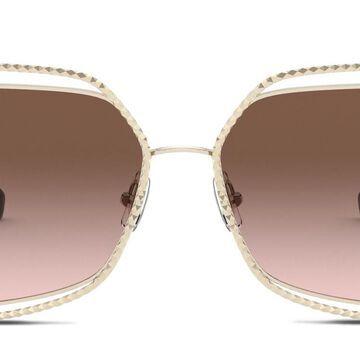 Miu Miu MU 58VS Sunglasses Frames