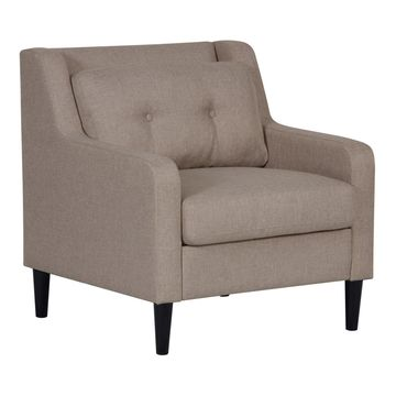 Pulaski Mid Century Chair