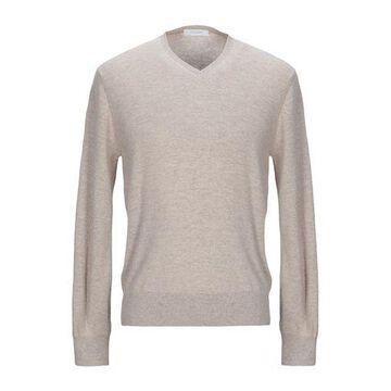 CRUCIANI Sweater