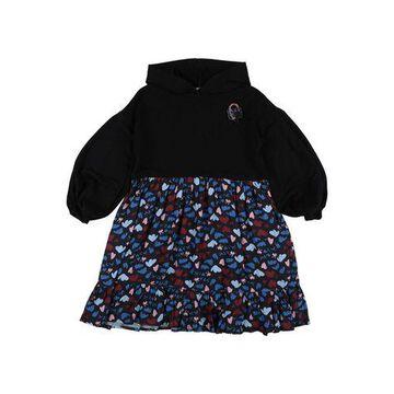 DIXIE Kids dress