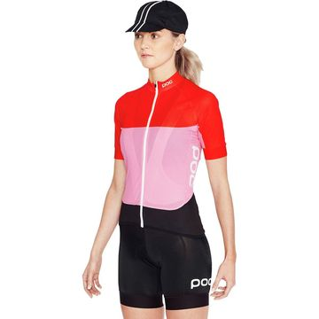 POC Essential Road Light Jersey - Women's