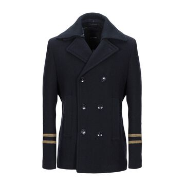OFFICINA 36 Coats