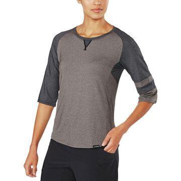 DAKINE Xena Jersey - 3/4-Sleeve - Women's