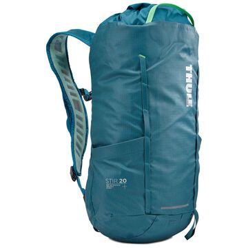 Thule Stir Hiking 20L Backpack