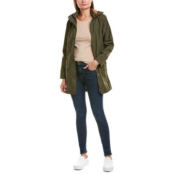 Barbour Womens Inclement Jacket