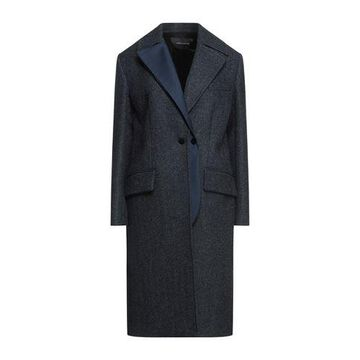 CEDRIC CHARLIER Coat