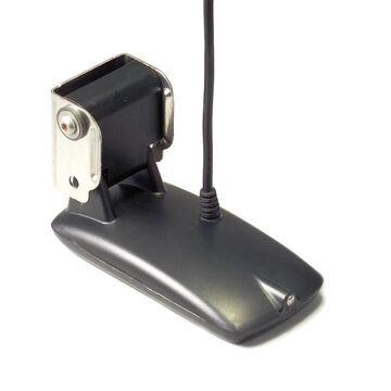 Humminbird XHS 9 HDSI 180 T - 710201-1 Transom Mount Transducer (Black)