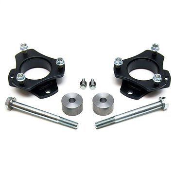 ReadyLift 66-5055 Front Leveling Kit Fits 05-17 Tacoma