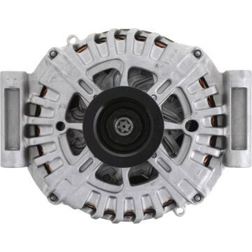 VLE439849 Valeo Alternator valeo oe replacement