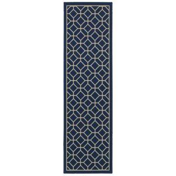 Oriental Weavers Riviera 4771 2'3