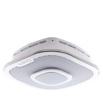 First Alert Onelink SmokeCO Combo Alarm