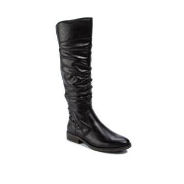 Baretraps Averil Tall Shaft Women's Boot Women's Shoes