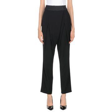 EMANUEL UNGARO Casual pants