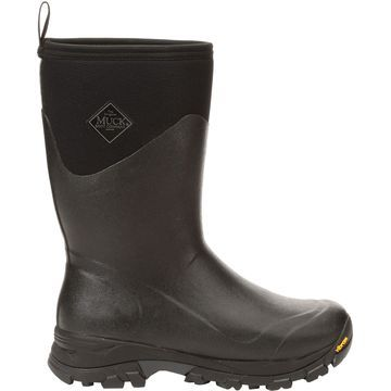 Muck Boots Men's Arctic Ice Mid Insulated Waterproof Winter Boots
