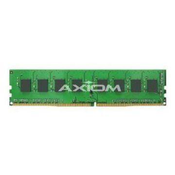 Axiom Memory 16GB DDR4-2400 UDIMM FOR LENOVO -