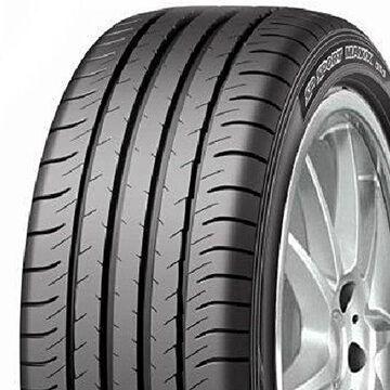 Dunlop SP Sport Maxx 050 235/40R19 96 Y Tire