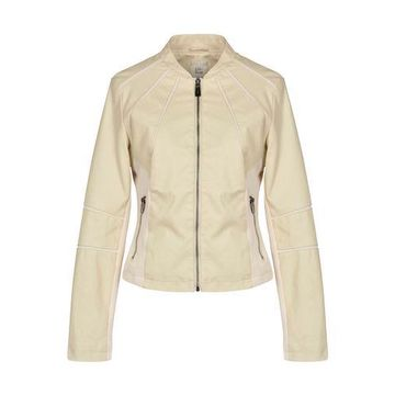 YES ZEE by ESSENZA Jacket